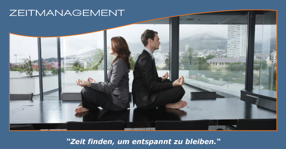 zeitmanagement-06